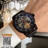vc 2019 手錶,vc 錶,vc 機械表!,上架日期:2018-12-01 14:36:32