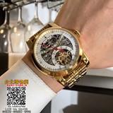 vc 2019 手錶,vc 錶,vc 機械表!,上架日期:2018-12-01 14:36:34