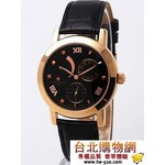 Vacheron Constantin 新款手錶 vc1121_1001,查詢次數:0