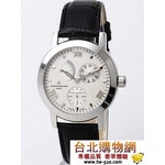 Vacheron Constantin 新款手錶 vc1121_1006,查詢次數:2