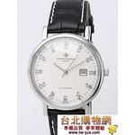 Vacheron Constantin 新款手錶 vc1121_1012,查詢次數:0