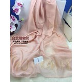 羊絨圍巾,valentino 2014 官方網站,valentino 2014 專門店,valentino2014 型號型錄! (女款)