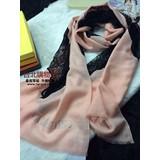 羊絨圍巾,valentino 2014 官方網站,valentino 2014 專門店,valentino2014 型號型錄!,訂購次數:21