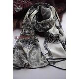 長巾,valentino 2014 官方網站,valentino 2014 專門店,valentino2014 型號型錄! (女款)