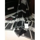 長巾,valentino 2014 官方網站,valentino 2014 專門店,valentino2014 型號型錄!,訂購次數:19