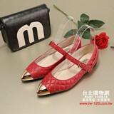 女款,valentino2017 款式,valentino 2017 鞋子,valentino 2017 包!,上架日期:2017-08-16 11:55:09