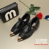女款,valentino2017 款式,valentino 2017 鞋子,valentino 2017 包!,上架日期:2017-08-16 11:55:10