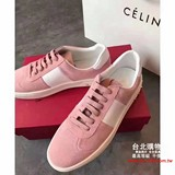 女款,valentino2017 款式,valentino 2017 鞋子,valentino 2017 包!,上架日期:2017-08-16 11:55:12
