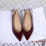 女款,valentino2017 款式,valentino 2017 鞋子,valentino 2017 包!,上架日期:2017-08-16 11:55:27