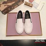 男款,valentino2017 款式,valentino 2017 鞋子,valentino 2017 包!