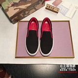 男款,valentino2017 款式,valentino 2017 鞋子,valentino 2017 包!,上架日期:2017-08-16 11:58:11
