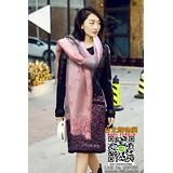 valentino 圍巾,valentino 絲巾,valentino 羊絨圍巾!,訂購次數:19
