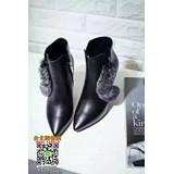 valentino 2019新款靴子,valentino 長靴,valentino 女款鞋子! (女款)