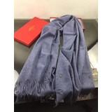 valentino 2019圍巾,valentino 絲巾,valentino 圍脖!,上架日期:2018-11-29 16:28:16