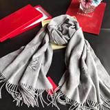 valentino 2019圍巾,valentino 絲巾,valentino 圍脖!,上架日期:2018-11-29 16:28:18
