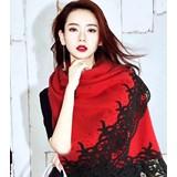 valentino 2019圍巾,valentino 絲巾,valentino 圍脖!,上架日期:2018-11-29 16:28:19