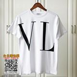 valentino 2019 短袖,valentino T恤,valentino 短袖T恤!,上架日期:2018-11-30 11:44:35