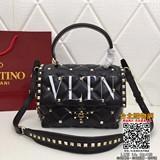 valentino 2019名牌包包,valentino 包目錄,valentino 錢包!,上架日期:2019-01-14 15:38:19