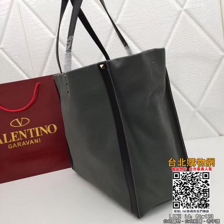 valentino 2019名牌包包,valentino 包目錄,valentino 錢包!