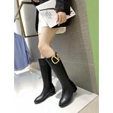 valentino2022新款鞋子,valentino 2021官方網站鞋款目錄 (女生)