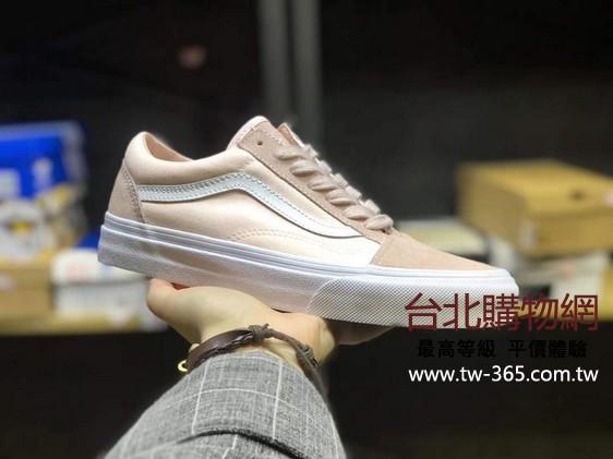 vans 2019 air jordan,vans 喬丹,vans 運動鞋!