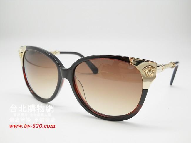 2013 versace 眼鏡,versace 太陽眼鏡,versace 包包型錄,versace 皮夾型錄!