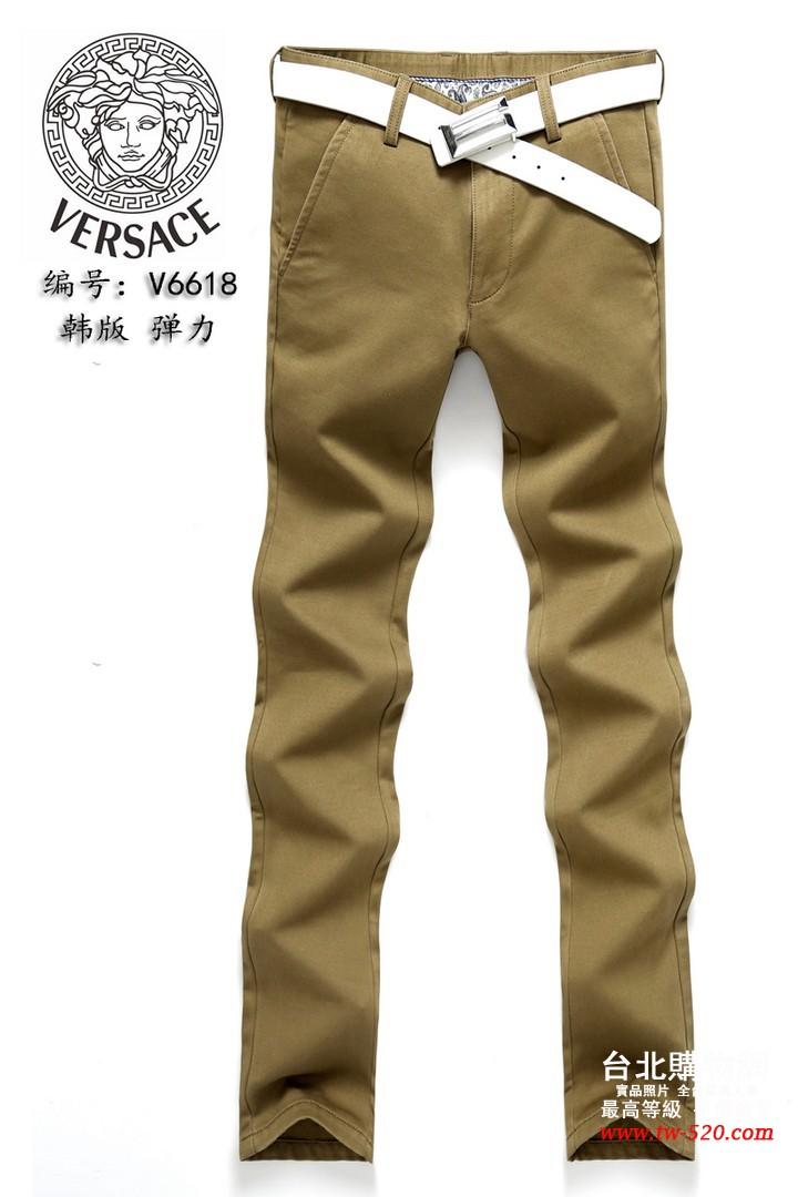 versace2015 官方網台灣,versace 2015 中文官方網站,versace 2015 特賣!
