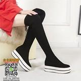 versace 2019新款靴子,versace 長靴,versace 女款鞋子!,訂購次數:16