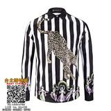 versace 2019 襯衫,versace 長袖襯衣,versace 男款襯衫!