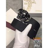 versace 2019新款皮帶,versace 皮帶目錄,versace 皮帶款式!