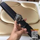 versace 2019新款皮帶,versace 皮帶目錄,versace 皮帶款式!,上架日期:2019-01-02 12:02:50