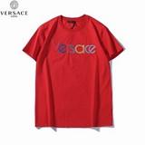 versace 2019衣服,versace 服飾,versace 服裝!,上架日期:2019-01-07 13:35:36