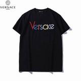 versace 2019衣服,versace 服飾,versace 服裝!