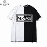 versace 2019衣服,versace 服飾,versace 服裝!,上架日期:2019-01-07 13:35:37