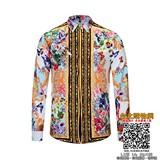 versace 2019衣服,versace 服飾,versace 服裝!,上架日期:2019-01-07 13:36:09