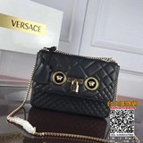 versace 2019名牌包包,versace 包目錄,versace 錢包!,上架日期:2019-01-14 15:38:48