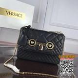 versace 2019名牌包包,versace 包目錄,versace 錢包! (女款)