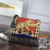 versace 2019名牌包包,versace 包目錄,versace 錢包!,上架日期:2019-01-14 15:38:49