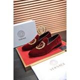 versace2022新款鞋子,versace 2021官方網站鞋款目錄