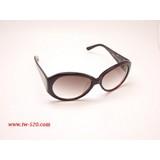 2013 viviennewestwood 眼鏡,viviennewestwood 太陽眼鏡,viviennewestwood 包包型錄,viviennewestwood 皮夾型錄!,上架日期:2013-05-07 15:03:55