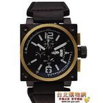 Welder 2010年新款手錶 New!