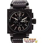 Welder 2010年新款手錶,上架日期:2010-03-14 19:56:19