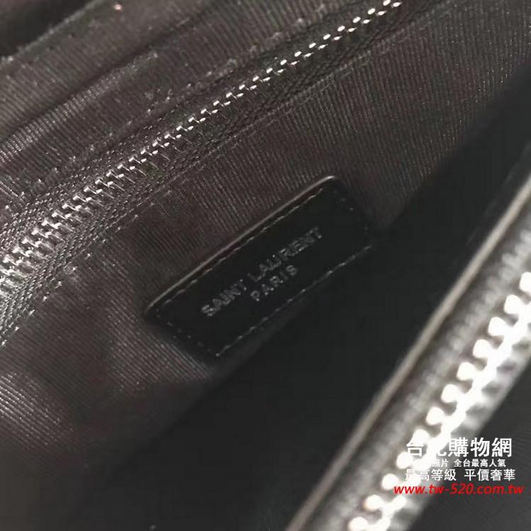 ysl2017 包包,ysl 2017 鞋子,ysl 2017 衣服!
