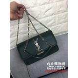 ysl 2018 官方,ysl 特賣會,ysl 台灣專賣店! (女款)