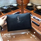 ysl 2018 官網,ysl 官方網站,ysl 特賣會,上架日期:2018-08-25 13:54:49
