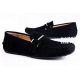 Zara 特賣會2012新款鞋子 39-45碼 - Zara鞋子價錢,Zara 鞋子目錄,上架日期:2012-03-14 00:07:43