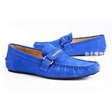 Zara 特賣會2012新款鞋子 39-45碼 - Zara鞋子價錢,Zara 鞋子目錄,上架日期:2012-03-14 00:07:45