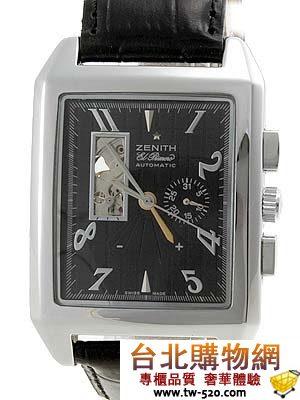ZENITH-xze004