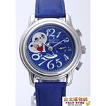 zenith 新款手錶,上架日期:2010-04-27 11:31:27