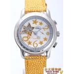 ZENITH 新款手錶,上架日期:2010-04-27 11:31:31
